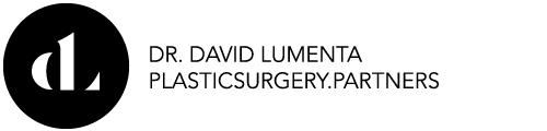 Dr. David Lumenta